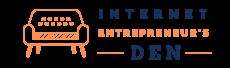 Internet Entrepreneur's Den